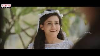 BurraKatha Telugu Movie Official Teaser Aadi Mishti Chakraborthy Naira Shah Diamond Ratnababu4