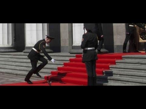 Янукович приколы. Сборник, избранное, ляпы. Царь 2ч. - VidInfo