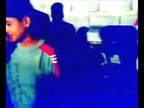 طفل عراقي موهوب thumbnail