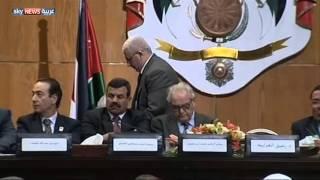 """""""الصقور"""" تفاقم خلافات إخوان الأردن"""