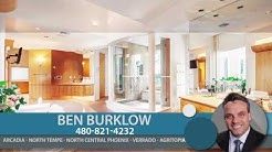 Ahwatukee Realtor, Ahwatukee, AZ Real Estate agent