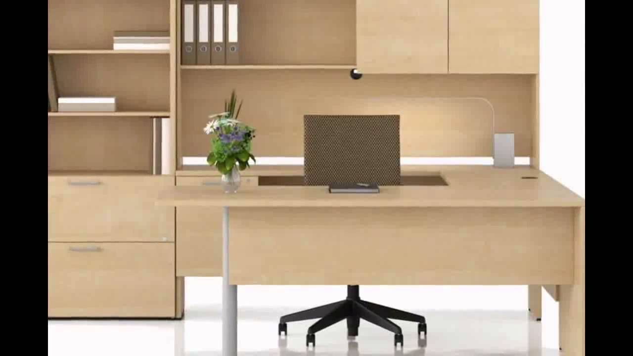 Home Office Furniture Collections Modular Home Office Furniture Collections Dining Room