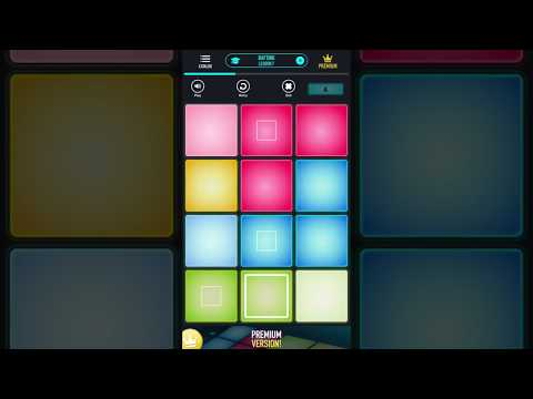 best beat maker app for android free download