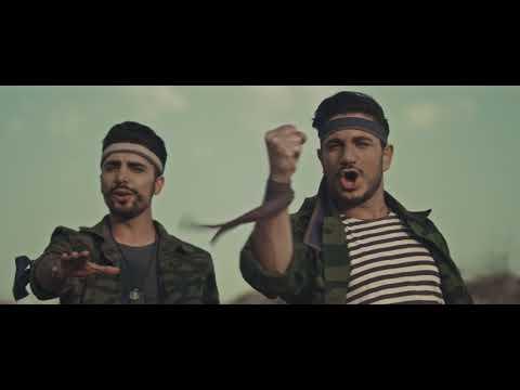 Hakob Hakobyan & Armen Hovhannisyan - ARDYOQ OVQER EN