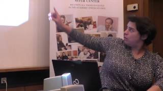 видео Значение фамилии белов