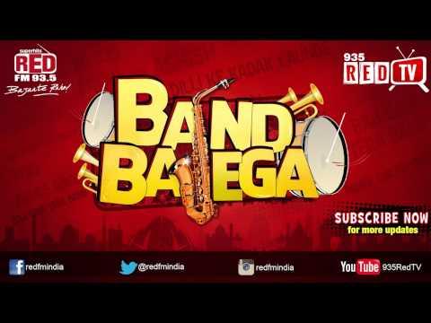 Band Bajega - Number mangne ki aadat