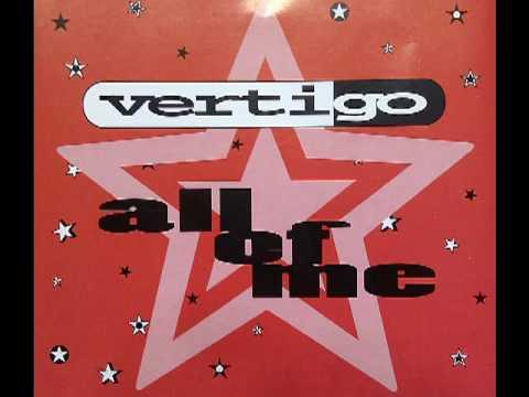 Vertigo - All Of Me (the glam 12'') mp3