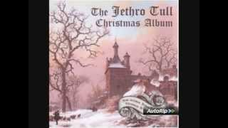 JT Christmas Album 14   Ring Out Solstice Bells