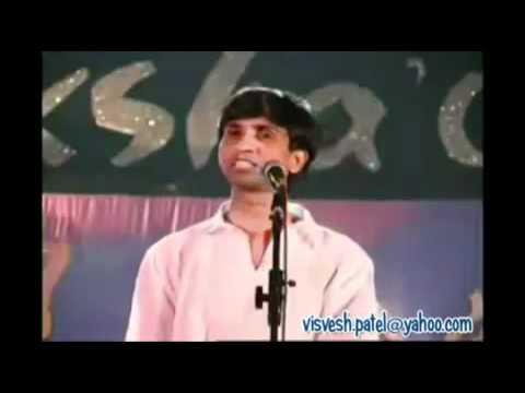 Full  Koi Deewana Kehta hai by Dr Kumar Vishwas  ...