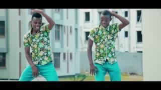 Download Video JACOB MNYAGA _YESU NI ZAIDI YA KISU KIKALI OFFICIAL MUSIC VIDEO MP3 3GP MP4