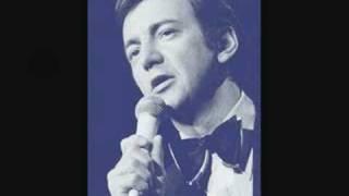 Baixar Bobby Darin- Milord