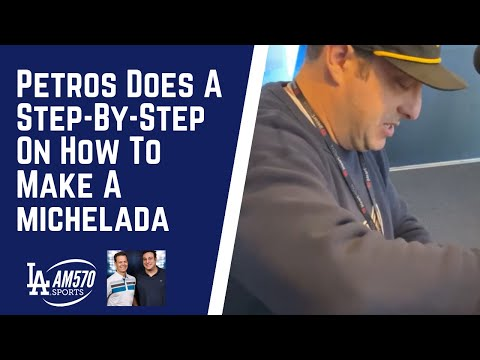 petros-does-a-step-by-step-on-how-to-makes-his-modelo-michelada