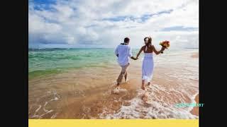 HAWAIIAN WEDDING SONG [WITH LYRICS] - P J PROBY