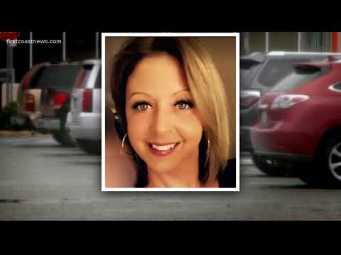 Nassau County Sheriff's Office looking into new tips in search for missing mom
