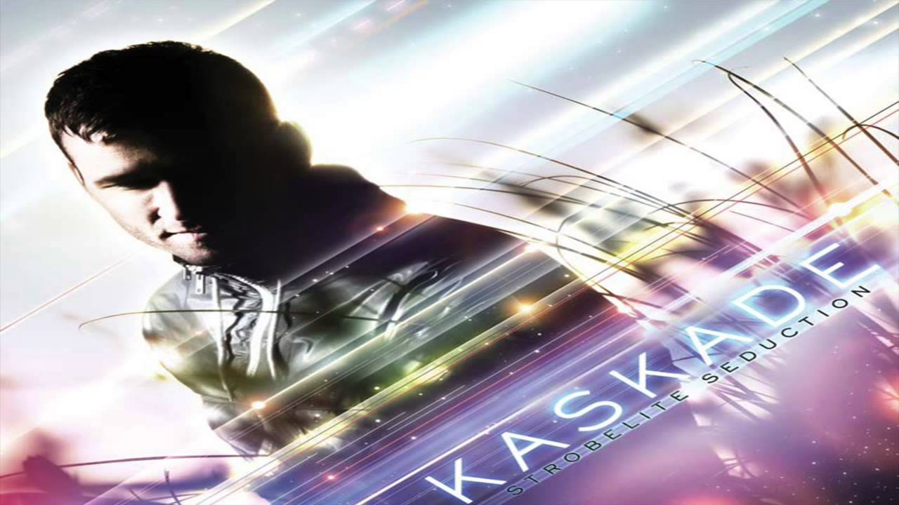 Kaskade - Move For Me - YouTube Fire And Ice Kaskade