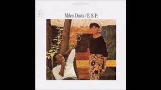 Miles Davis - Mood