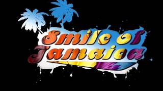 Smile Of Jamaica - Only you