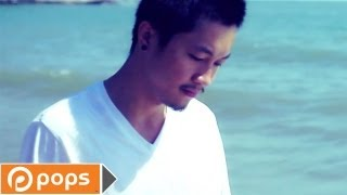 Buồn Hơn Chữ Buồn - Dương 565 [Official]