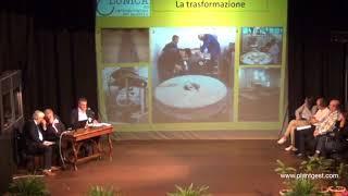 Eurocasta: pomeriggio - sessione 1