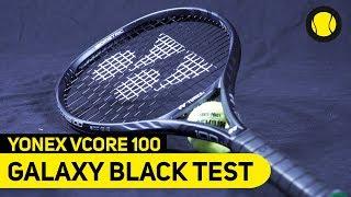 Yonex VCore 100 von Angelique Kerber | Racket Test | Tennis-Point