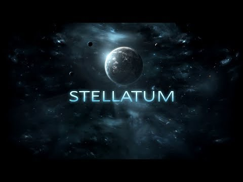 Stellatum - Official Trailer PC