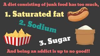 Healthy life | good food facts ...
