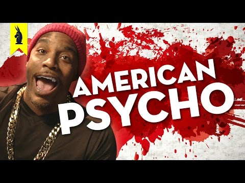 American Psycho – Thug Notes Book Summary & Analysis