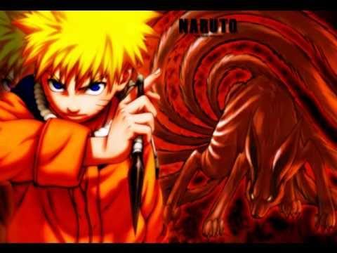 naruto vs sasuke 2