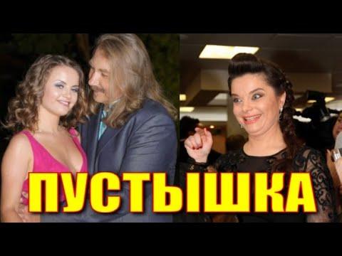 Ты не Королева ! Николаев отказался продвигать Проскурякову