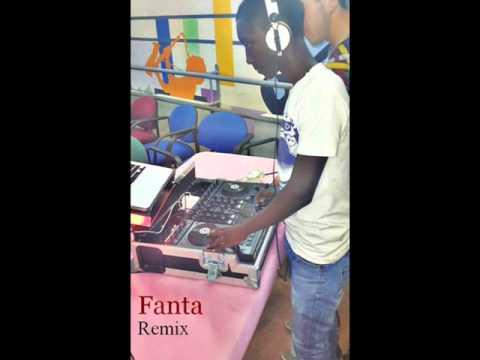 Download Wyre Ft Alaine   Nakupenda Pia Remix By Yonatan Fanta