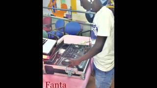 Wyre Ft Alaine   Nakupenda Pia Remix By Yonatan Fanta