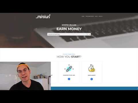 MAKE $15 EVERY 10 MINUTES MAKE MONEY ONLINE NOW! 2020