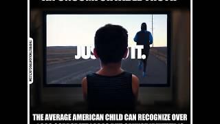 Kaip programuojami vaikai per tv ? Project   20180120104833693