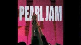 Pearl Jam-Even Flow