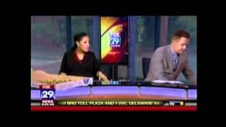 Marinos Of Mullica Hill Fox News
