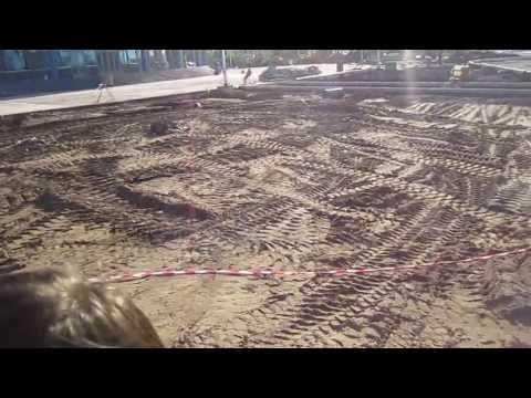 арена игр лада тольятти расписание