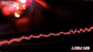 DJ T3chnic - A New Age