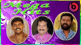 Malayalam Film Songs | Mehboobe Mehboobe...... Randaam Bhaavam Song | Malayalam Movie Songs