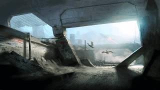 Nonuk - Frozenpier