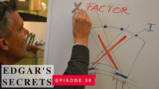 ep-38-the-bridge-x-factor