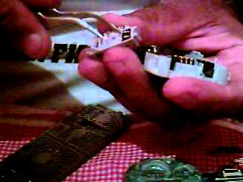 video curso de consertos de celulares aprenda consertar celulares/