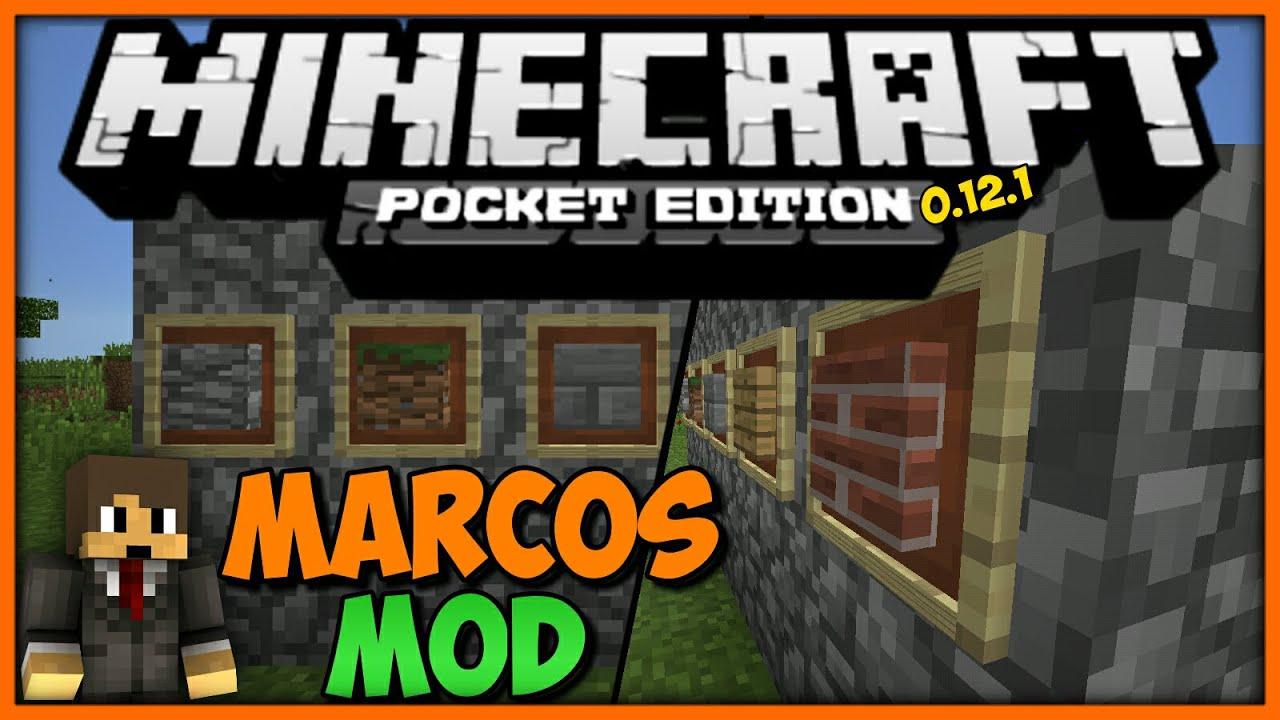 Excelente Minecraft Marco Elemento Viñeta - Ideas Personalizadas de ...