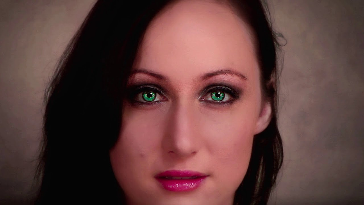 hypnotic obsession featuring katie s eyes youtube