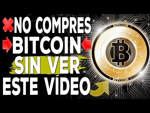 ⚠️Aviso: NO Inviertas En Bitcoin Sin Ver Este Vídeo Primero   6 Claves Para Entender La Subida