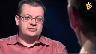 Алексей Исаев. Варшавское восстание