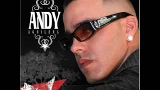 Andy aguilera - Se fue mi niña YouTube Videos