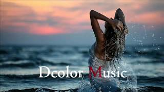 The Best Deep House/Nu disco/Indie /. Musica Tiendas. Music for Shops V85 .Covers popular songs