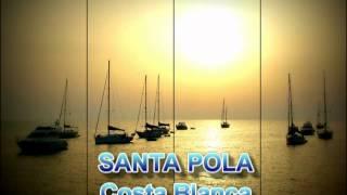 Intro Santa Pola  -Mares Inmobiliaria-