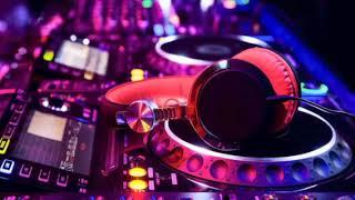 Download Lagu DJ Sejauh Mungkin Tiktok  Enak Buat Di Dengar mp3