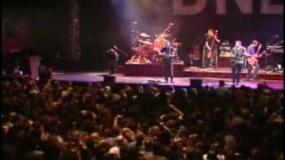 Barenaked Ladies - One Week - Live